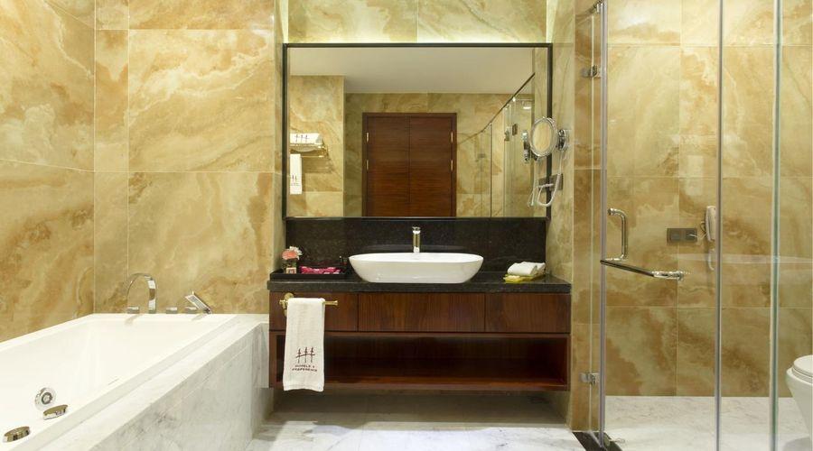 فنادق وبريفيرينس هيوالينغ تبليسي-36 من 42 الصور
