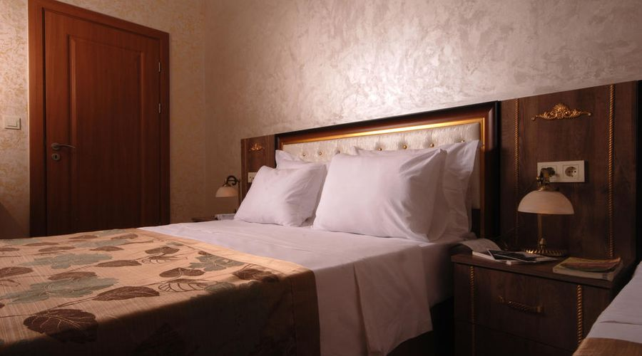Hasekisultan Suite House-8 من 30 الصور
