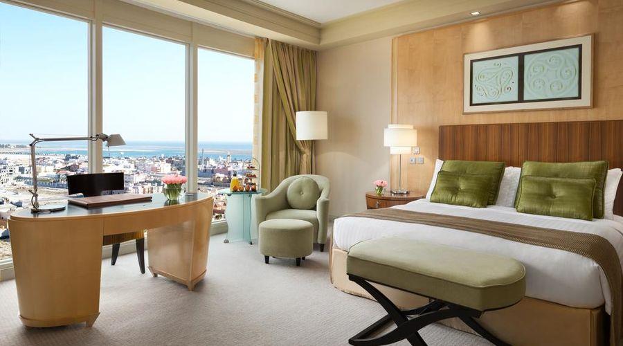 فندق موڤنبيك الخُبر-29 من 40 الصور