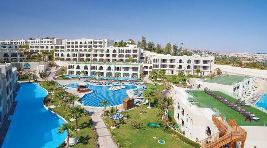 Sunrise Arabian Beach Resort -37 of 42 photos