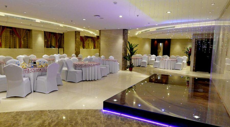 Drnef Hotel Makkah-21 of 40 photos