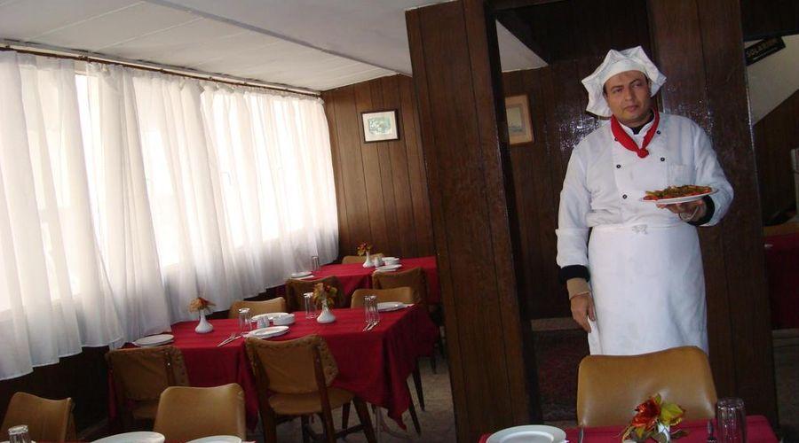 فندق لوتس القاهرة-11 من 20 الصور