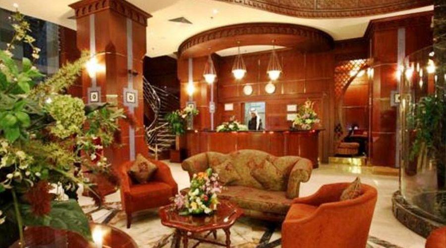 Ramada Madinah Al Hamra-7 of 24 photos