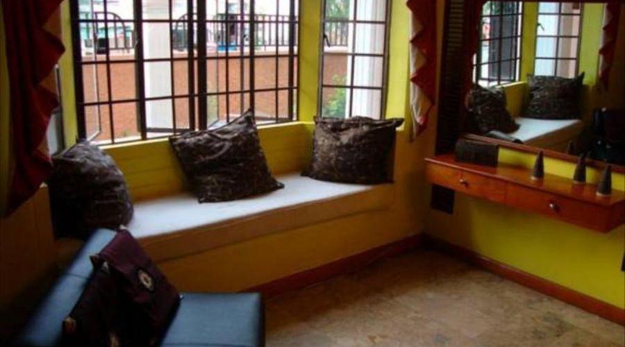 Rodello's Bed & Breakfast-5 من 24 الصور