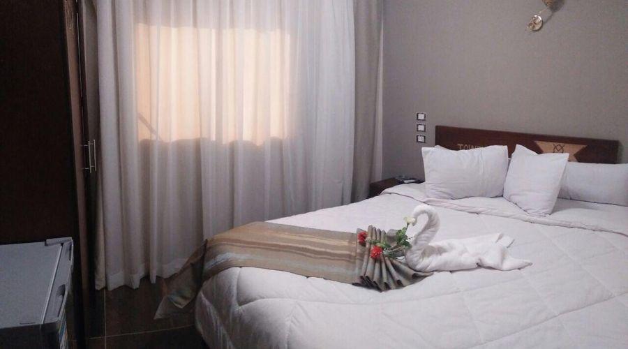 فندق تاون فيو-6 من 20 الصور