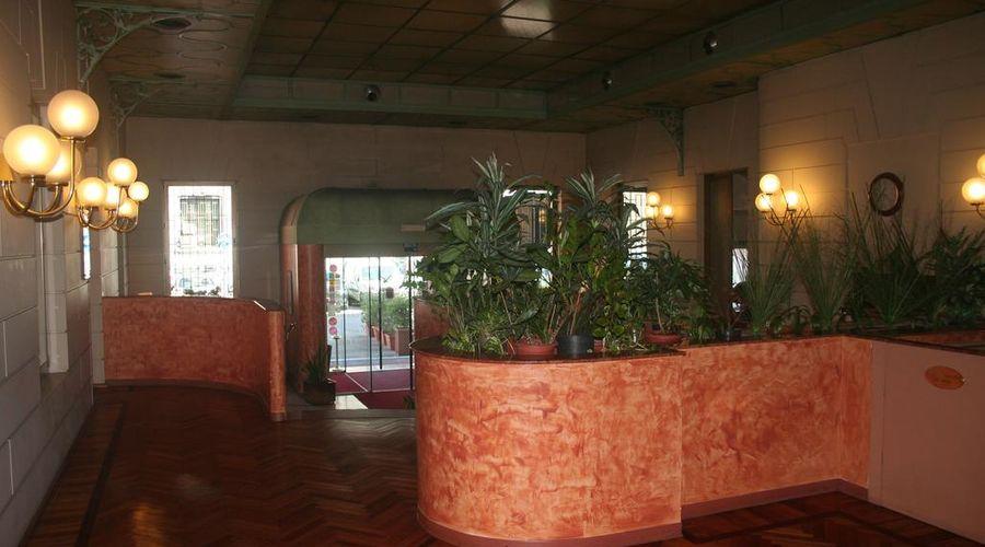 فندق ألبرت-14 من 26 الصور