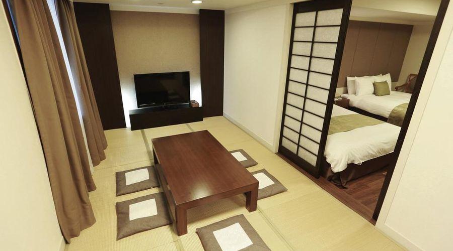 New Kukje Hotel-8 of 26 photos