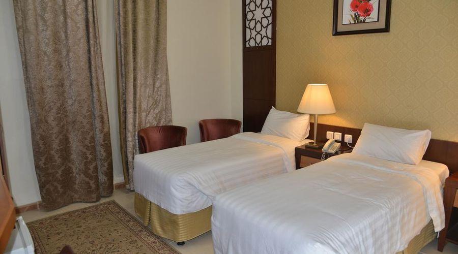 فندق دار الشهداء-6 من 20 الصور