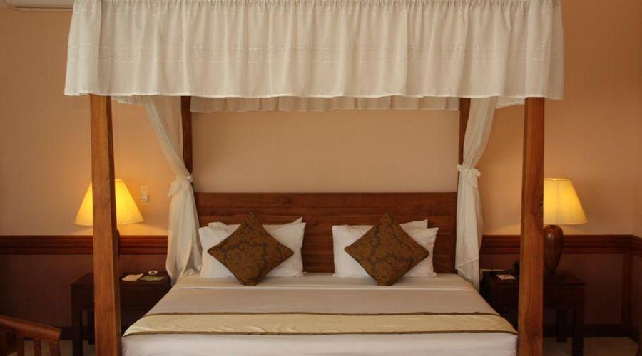 The Frangipani Langkawi Resort & Spa-8 of 30 photos