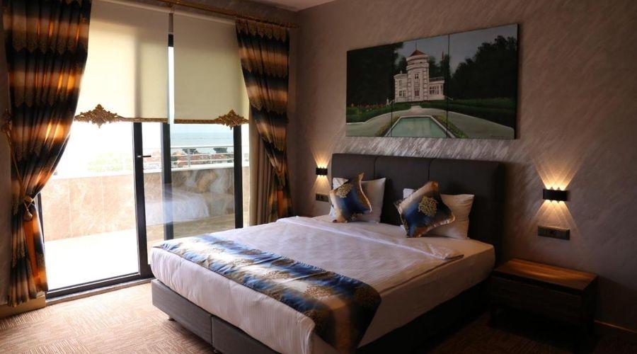 Aselia Hotel Trabzon-13 of 35 photos