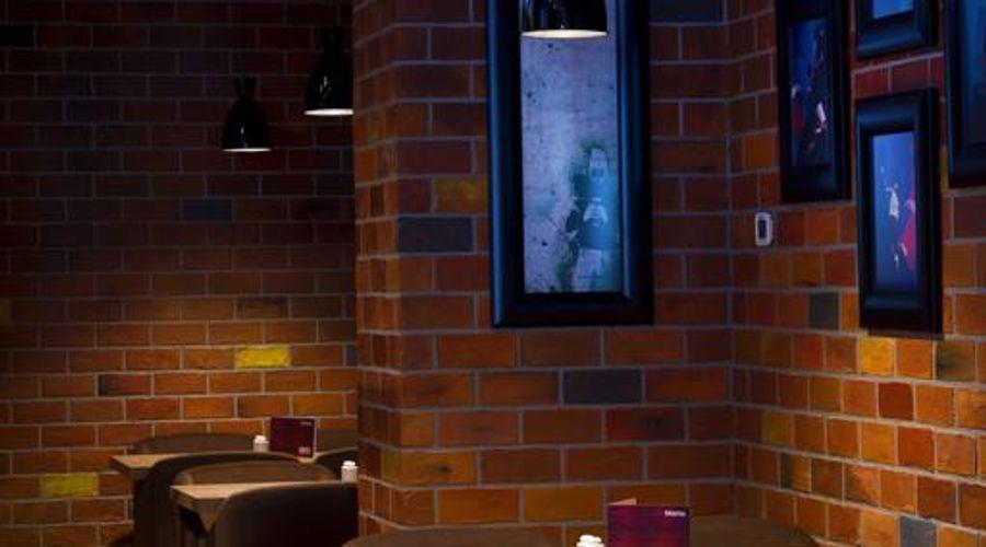 ايبيس ستايلز دراجون مارت دبي-2 من 20 الصور