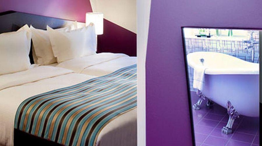فندق كريستال شانزليزيه-9 من 30 الصور