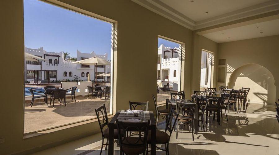Mazar Resort & Spa-2 of 30 photos
