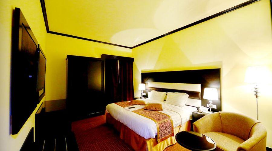 فندق الاقبال-5 من 23 الصور