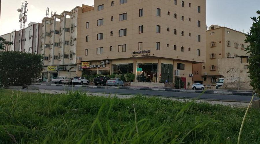 Al Ramla Al Hamra Furnished Units-1 of 30 photos