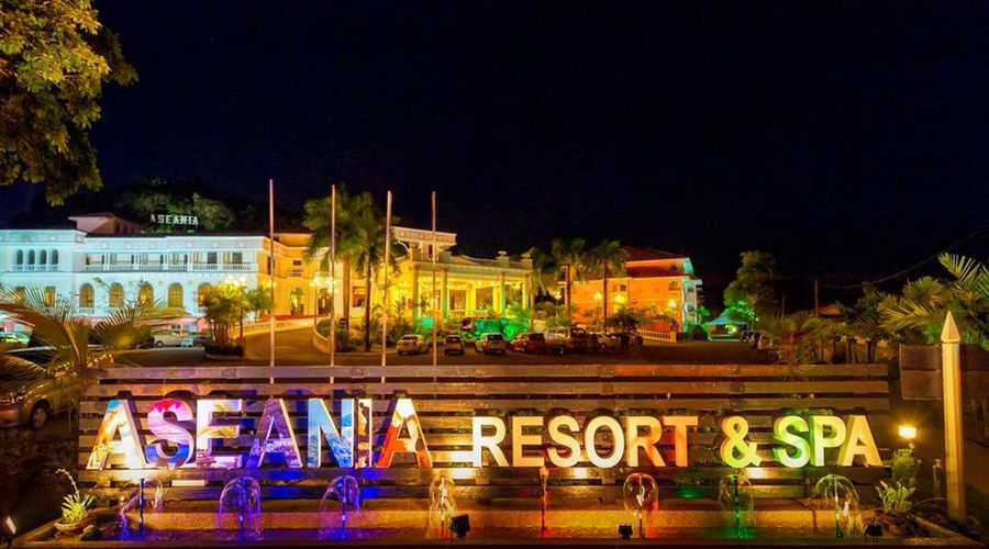 Aseania Resort Langkawi-1 of 37 photos