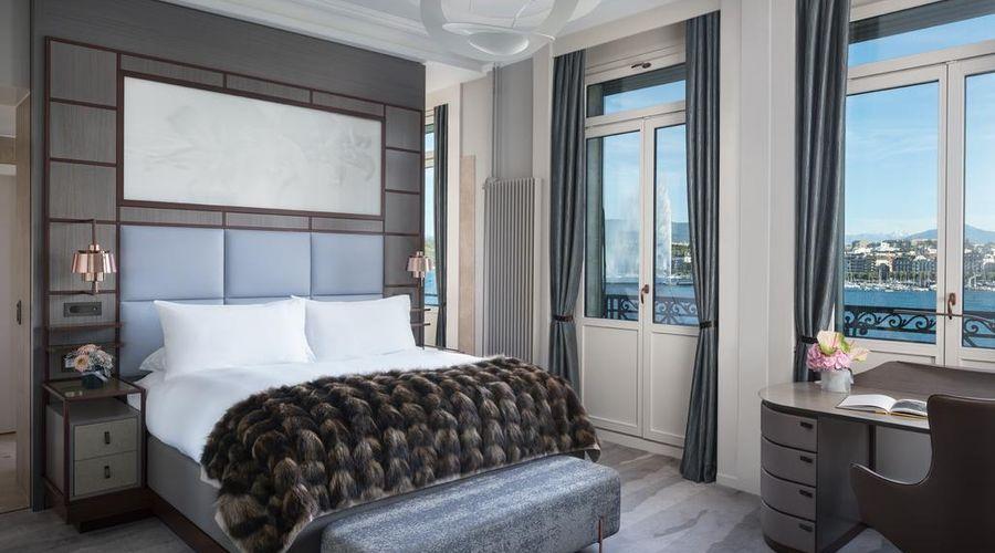 فندق ذا ريتز كارلتون دو لا بيه، جنيف-6 من 34 الصور