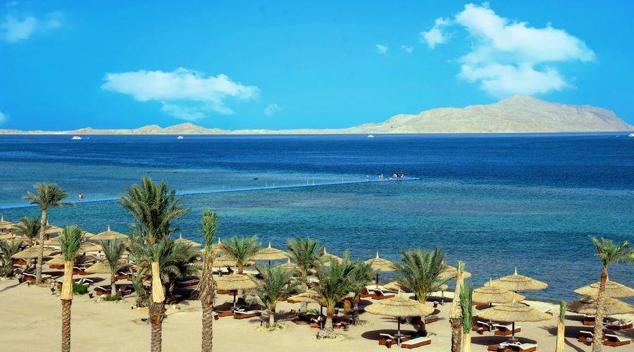 Coral Sea Sensatori Resort-1 of 30 photos