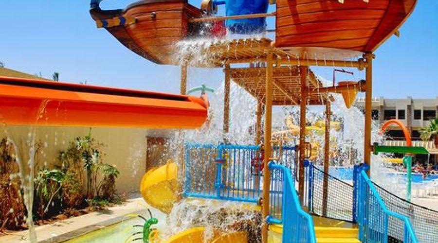 Coral Sea Sensatori Resort-12 of 30 photos
