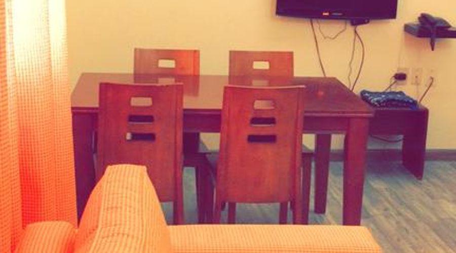 لامار للأجنحة الفندقية-2 من 36 الصور