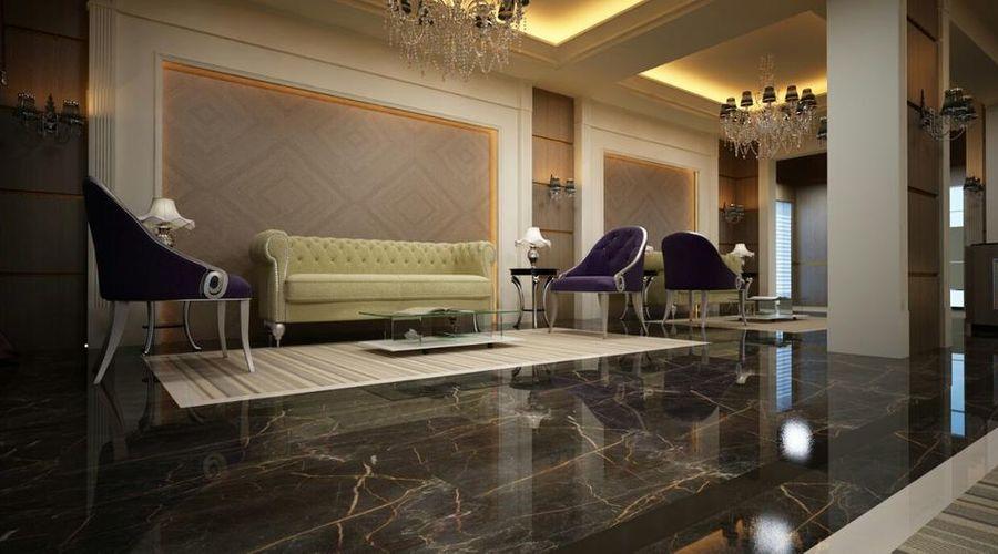 Lavona Hotel Dammam-5 of 36 photos