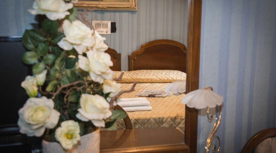 فندق أكورسيو-27 من 32 الصور