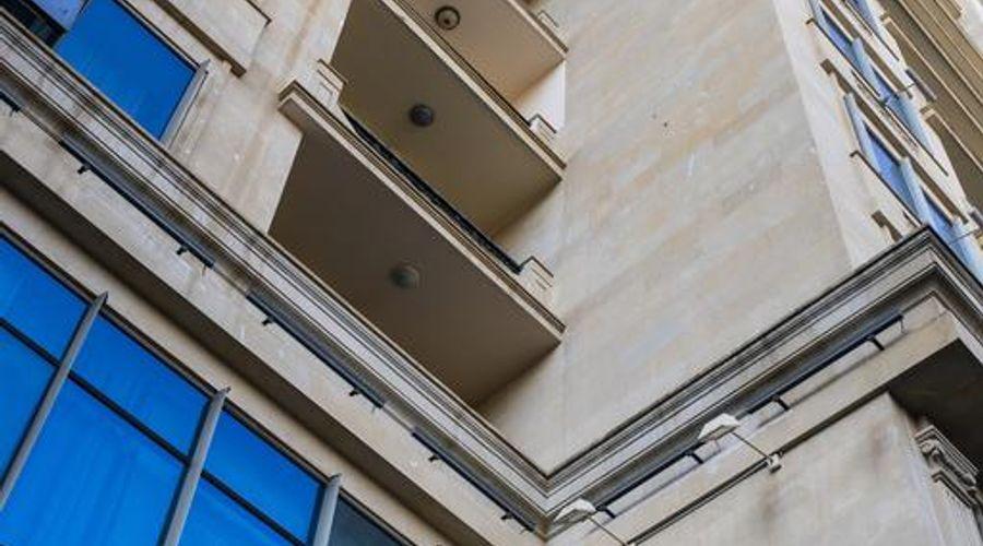 فندق سافير-1 من 30 الصور