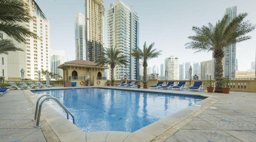 Suha Hotel Apartments-26 of 31 photos