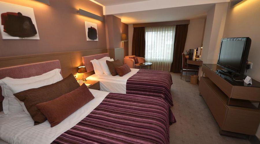 فندق أفانتجاردي ليفنت-3 من 40 الصور