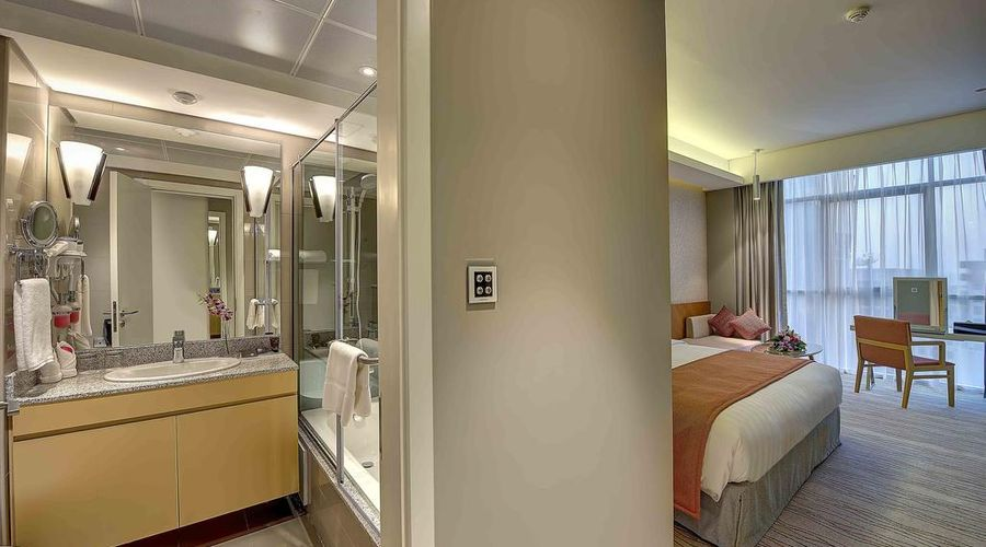 فندق رويال كونتيننتال-32 من 35 الصور