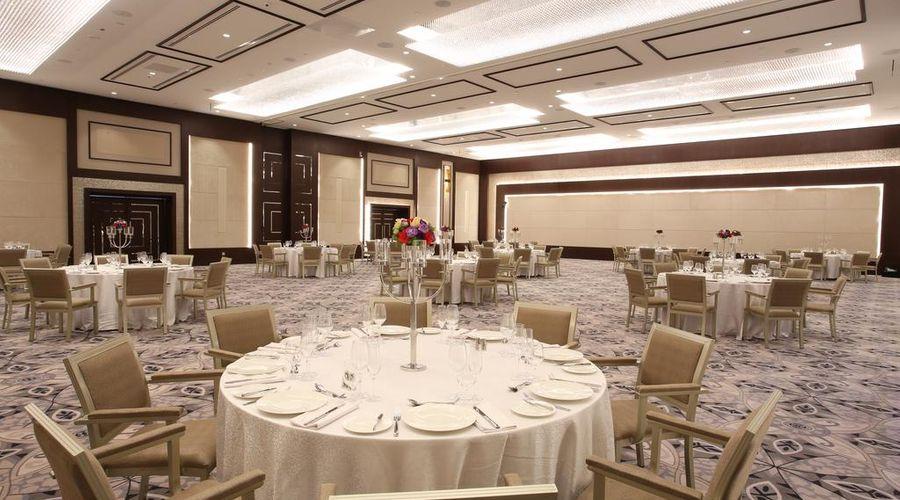 Metropolitan Hotel Dubai -18 of 29 photos