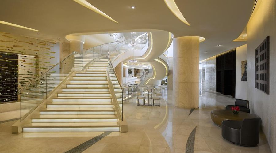Millennium Capital Centre Hotel-3 of 40 photos