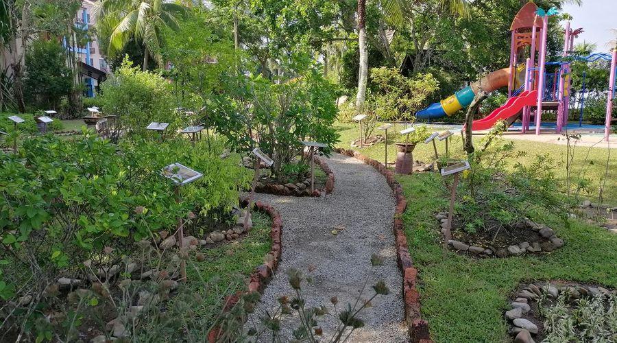 Langkawi Lagoon Beach Resort-22 of 27 photos