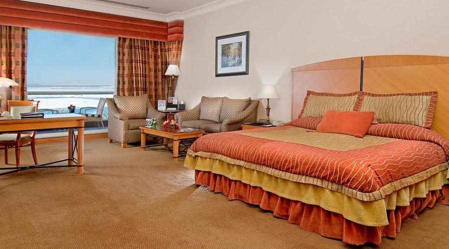 فندق شاطئ الراحة-34 من 37 الصور