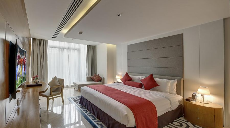 فندق رويال كونتيننتال-24 من 35 الصور