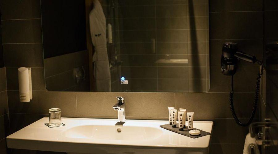 أونومو هوتل كازبلانكا سيتي سنتر-20 من 30 الصور