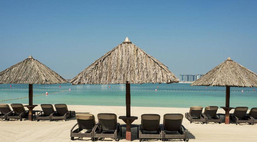 Le Meridien Mina Seyahi Beach Resort & Marina-29 of 39 photos