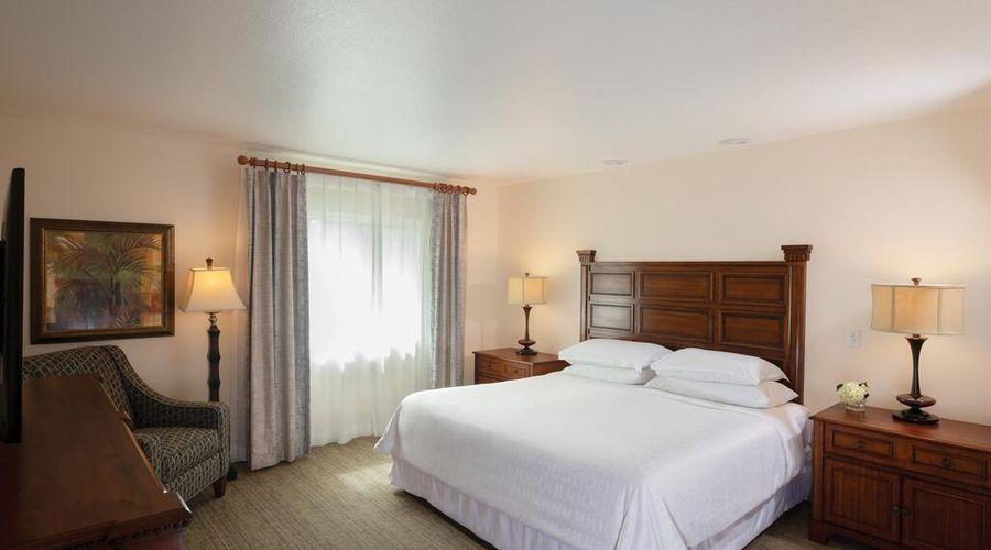 Sheraton Vistana Resort Villas-18 of 39 photos