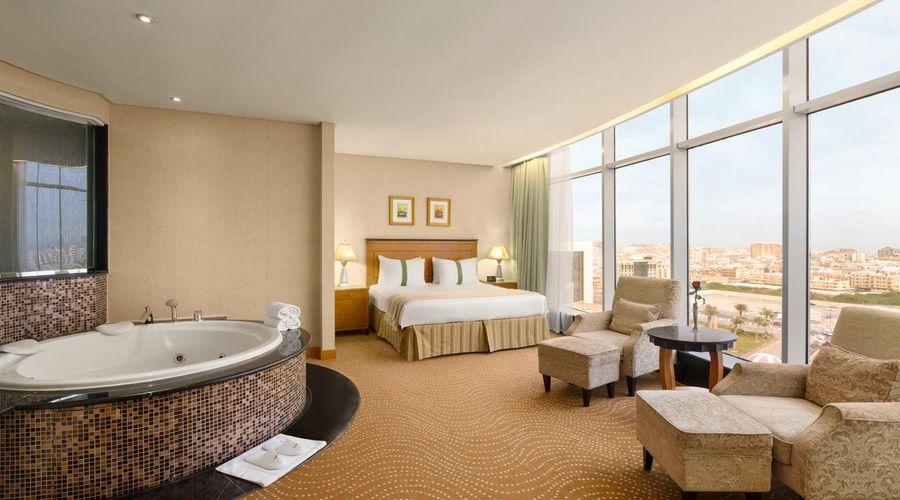فندق رمادا الخليج-6 من 42 الصور