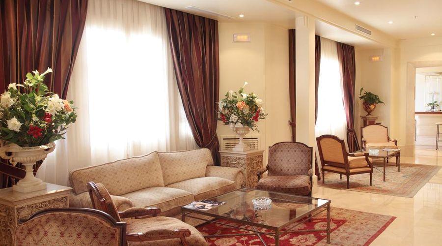 فندق أتلانتيكو-8 من 25 الصور