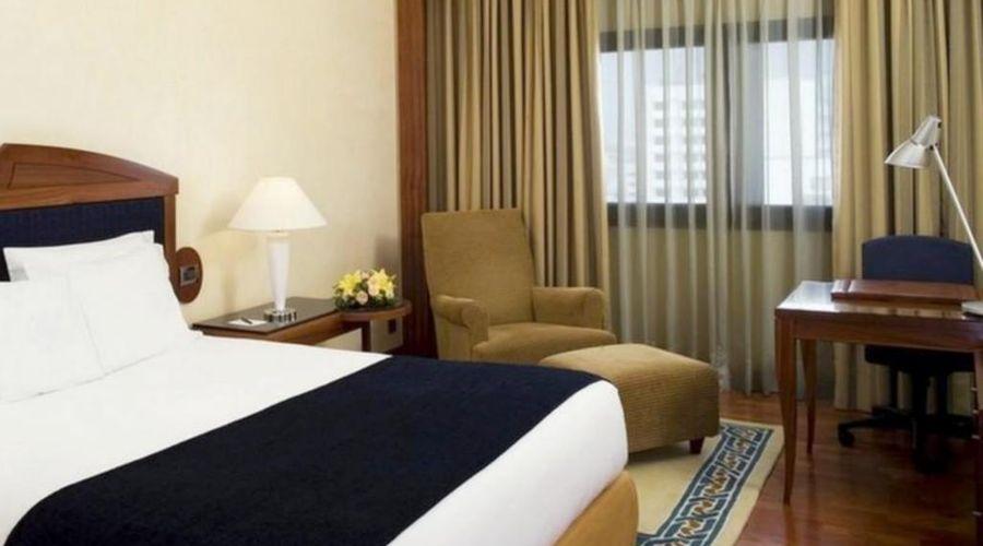فندق وأبراج شيراتون كازابلانكا-3 من 30 الصور