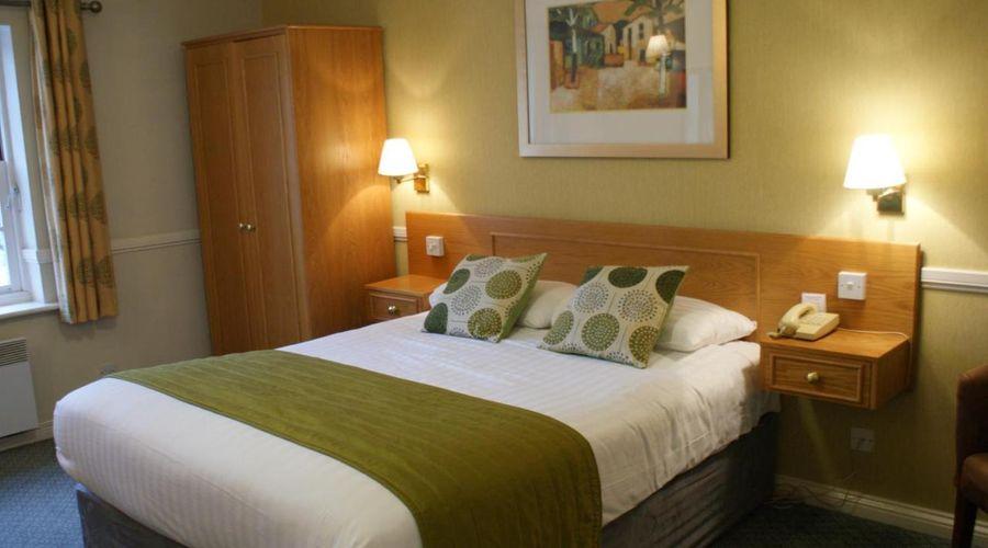 Alton House Hotel-14 of 38 photos