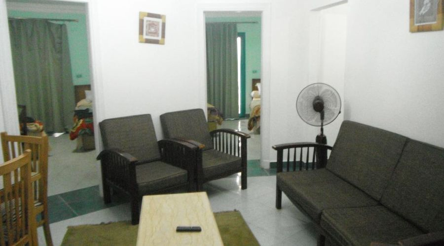 Mandara Armed Forces Apartments-14 of 20 photos