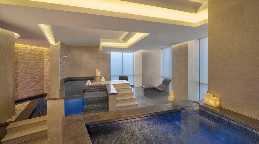 Hyatt Regency Dubai Creek Heights-18 of 35 photos
