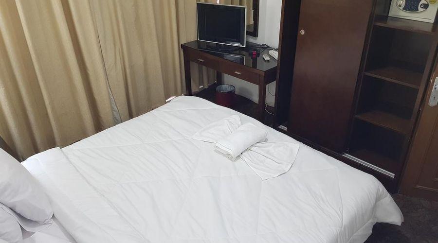 Haya Amman Suite Hotel-4 of 32 photos