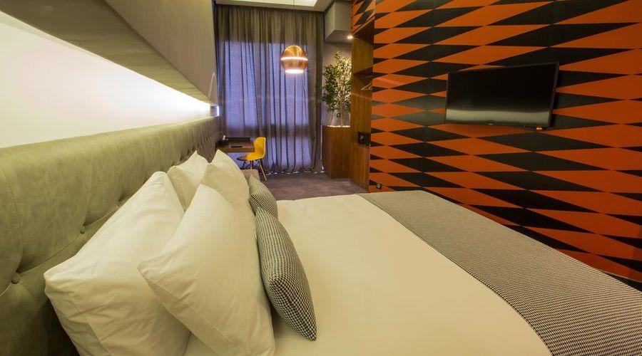 فندق غوتييه-14 من 40 الصور
