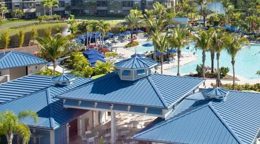 The Grove Resort & Water Park Orlando-11 of 26 photos