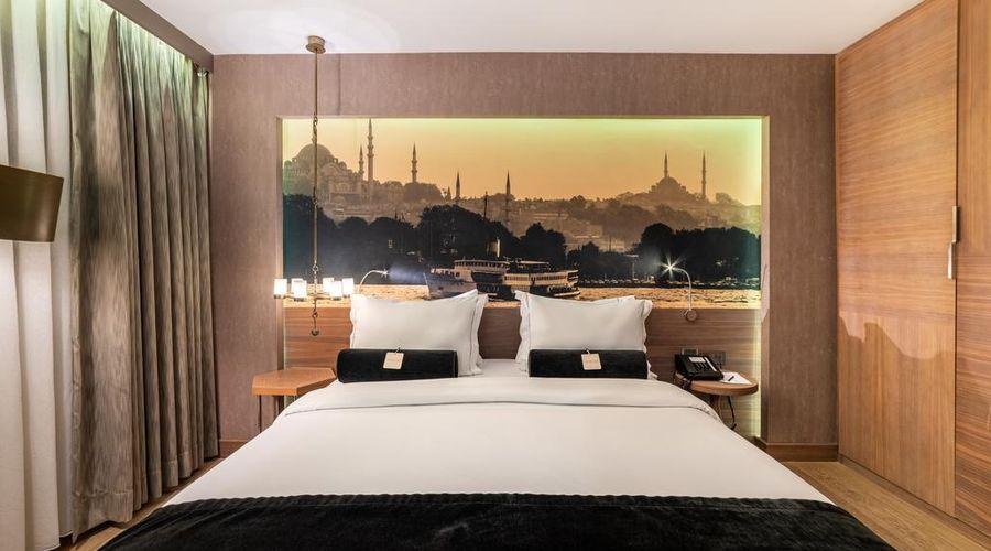 فندق سانت صوفيا السلطان أحمد-8 من 24 الصور