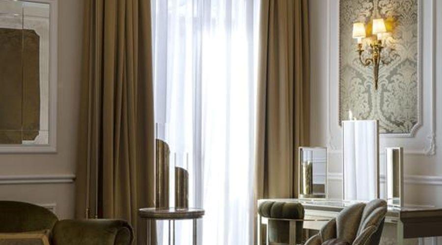 Baglioni Hotel Carlton-24 of 45 photos