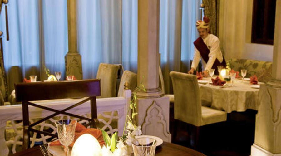 فندق موڤنبيك الخُبر-5 من 40 الصور